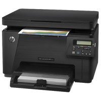 Принтеры, сканеры, копиры