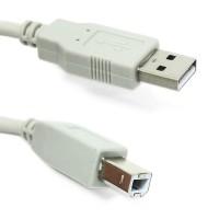 USB, FireWire кабели
