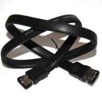 Внутренние и силовые кабели