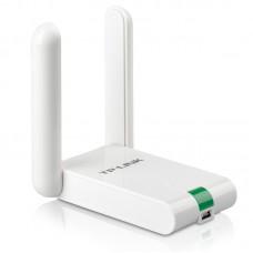 Беспроводной адаптер TP-Link TL-WN822N 802.11n 300Mbps, USB