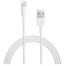 Кабель USB Apple MD819 2м original