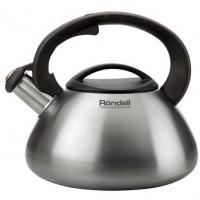 Чайники для газовых плит