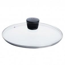 Крышка стеклянная Tefal 104090118 18 см.