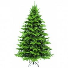 Елка искусственная Triumph TreeЕль Шервуд Премиум зеленая 1.55