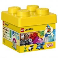LEGOClassic