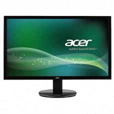 Монитор ЖК Acer K222HQLbd TN 1920x1080 5ms VGA DVI
