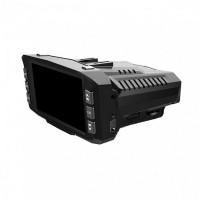 Радары с видеорегистратором
