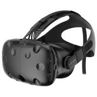 3D - очки