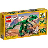 LEGOCreator