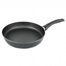 Сковорода Нева-Металл 4524