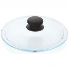 Крышка стеклянная Нева-Металл 42022
