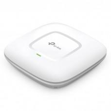 Беспроводная точка доступа TP-Link EAP245 802.11n/ac 450/1300Mbps