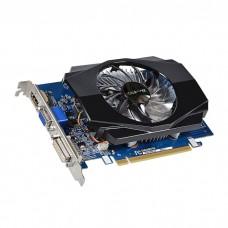 Видеокарта PCI-E Gigabyte GeForce GT 730 2048Mb, DDR3 ( GV-N730D3-2GI ) Ret