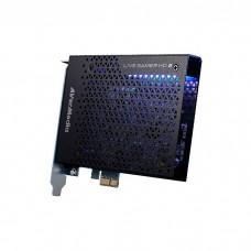 Устройство видеозахвата PCI-E Aver AverMedia ( Live Gamer HD2 )