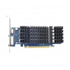 Видеокарта PCI-E ASUS GeForce GT 1030 2048Mb, DDR5 ( GT1030-SL-2G-BRK ) Ret
