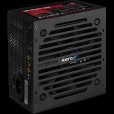 Блок питания AeroCool 350W ( VX Plus 350 )
