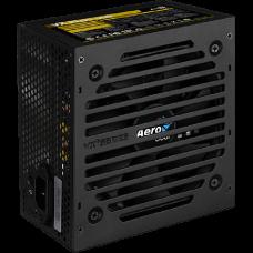 Блок питания AeroCool 550W ( VX Plus 550 )
