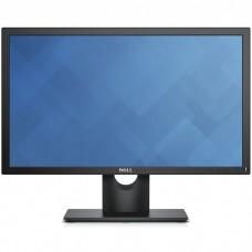 """Монитор ЖК Dell E2216HV 21.5"""" TN VGA"""