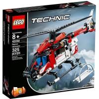 LEGOTechnic