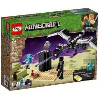 Все серии LEGO