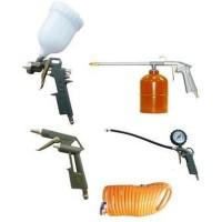 Пневмоинструменты