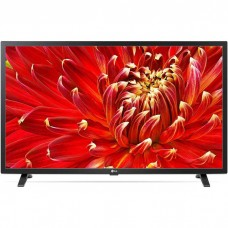 """Телевизор ЖК 32"""" LG 32LM6350 серый"""