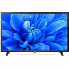 "Телевизор ЖК 32"" LG 32LM550B черный"