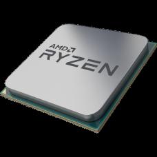 Процессор Socket AM4 AMD Ryzen 5 3600 32Мб oem