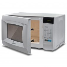 Микроволновая печь Midea EM720CKE