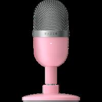 Микрофоны для стриминга