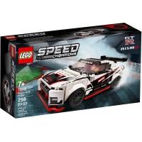 LEGOSpeedChampions
