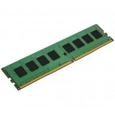 Модуль памяти DDR3L 1600MHz 4Gb Kingston CL11 1.35V ( KVR16LN11/4WP )
