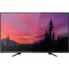 """Телевизор ЖК 32"""" BQ 32S05B черный"""