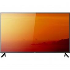 """Телевизор ЖК 42"""" BQ 4201B черный"""