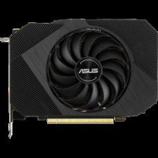 Видеокарта PCI-E nVidia ASUS RTX 3060 Phoenix 12G V2 LHR 12288Mb GDDR6 ( PH-RTX3060-12G-V2 ) Ret