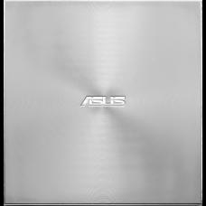 Оптический привод USB-C DVD-RW ASUS , Silver ( SDRW-08U8M-U/SIL/G/AS )