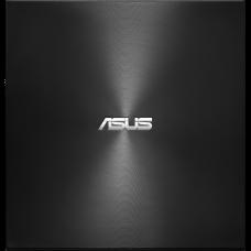 Оптический привод USB-C DVD-RW ASUS , Black ( SDRW-08U8M-U/BLK/G/AS )