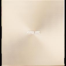 Оптический привод USB-C DVD-RW ASUS , Gold ( SDRW-08U8M-U/GOLD/G/AS )