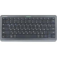 Клавиатуры для планшетов